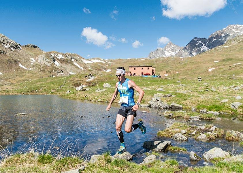 /media/allegati/00/246/ci/images/trail-run-alta-valtellina-c-843x600-2.jpg
